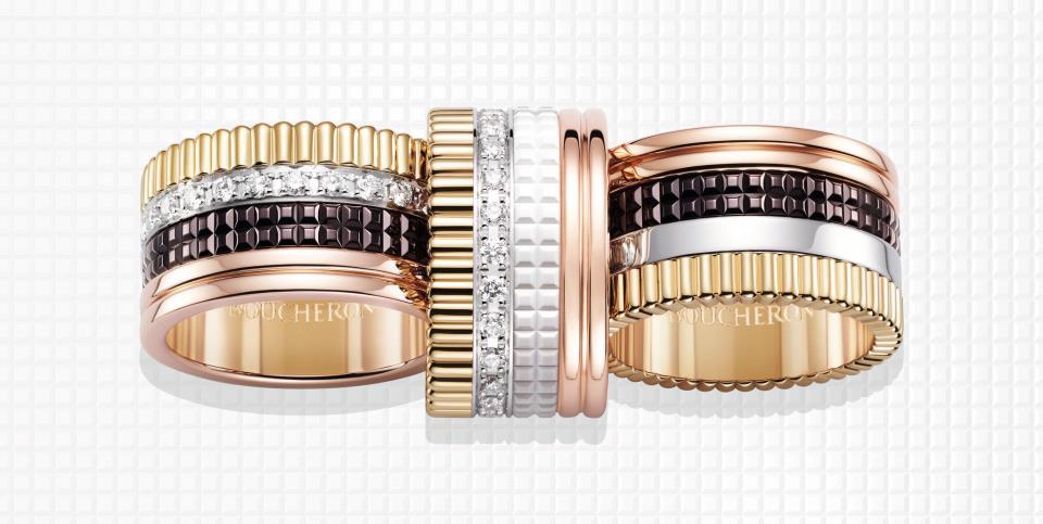 большие обручальные кольца