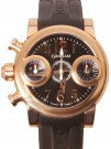 Мужские часы Graham Chronograph swordfish.